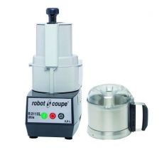 Куттер Robot Coupe R 211 XL Ultra