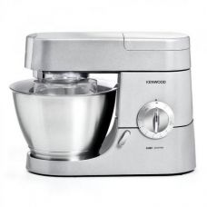 Миксер Kenwood Chef Premier KMC 57002 + насадка AWGMGX4001