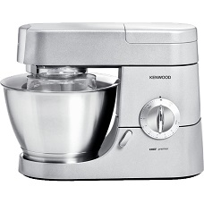 Миксер Kenwood Chef Premier KMC57008