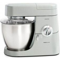 Миксер Kenwood Major Premier KMM77002 + насадка AWGMGX4001