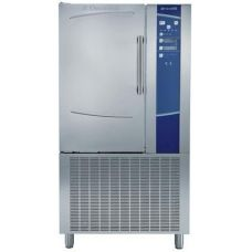 Аппарат шоковой заморозки Electrolux Air-O-Chill 101 (726305)
