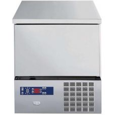 Аппарат шоковой заморозки Electrolux Air-O-Chill 6GN 1/1 Crosswise (726659)